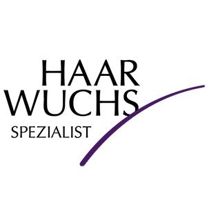Haarwuchsspezialist Wolfratshausen