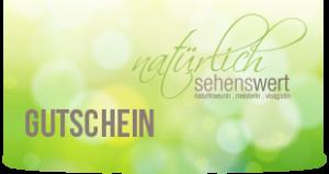 Gutschein Sehens-wert.com